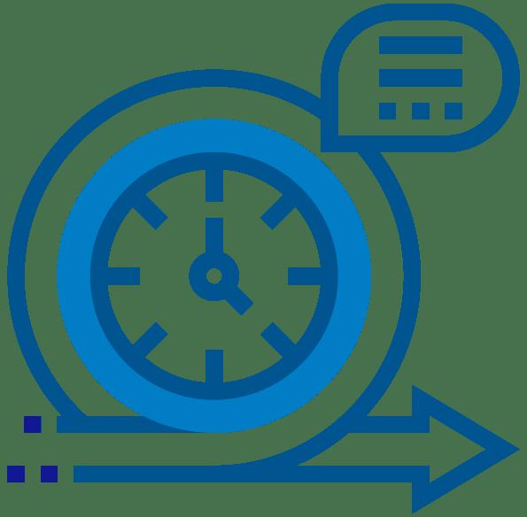 BenchmarkIT Agile Development